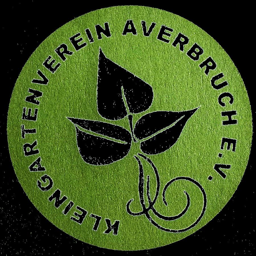 Kleingärtnerverein-Averbruch e.V.